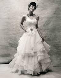 dreamy vintage inspired wedding dresses on behance