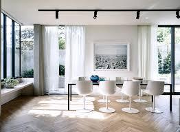 Furniture Design 2017 Australian Interior Design Awards 2017 Shortlist Announced