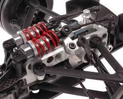 car suspension serpent model racing cars product serpent f180 kit