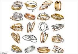 alliances de mariage bagues de fiançailles et alliances