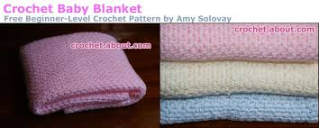 free crochet patterns for home decor free crochet home decor patterns