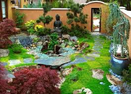 Garden Pictures Ideas Small Zen Garden Images Small Backyard Zen Garden Zen Garden Ideas