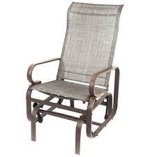 Chair Patio Cheap Patio Chair Cushions Pool City Patio Furniture Deck And