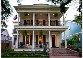Impressive Best House Plans 7 Impressive Ideas New Orleans Style Home Floor Plans 7 French