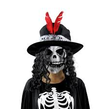 Realistic Scary Halloween Costumes Buy Wholesale Realistic Zombie Masks China Realistic