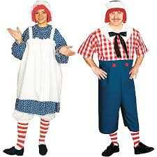 Raggedy Ann Costume Cheap Ann Costume Find Ann Costume Deals On Line At Alibaba Com