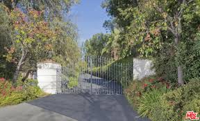 Wolf Haus Costi by Holmby Hills Real Estate Holmby Hills Homes For Sale