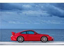 2010 porsche 911 gt3 2010 porsche 911 gt3 prices reviews and pictures u s