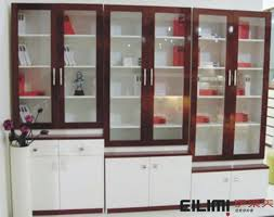 dining room cupboards ideas cupboard crossword anniebjewelled