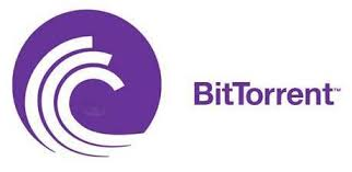 bittorrent apk bittorrent torrent downloads v4 7 0 apk the pyrates