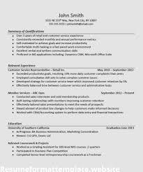 sle resume for part time job for students sle resume format college student 28 images 8 undergraduate