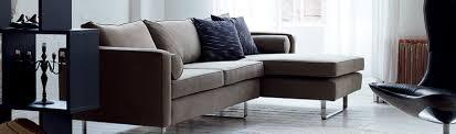 design by conran sofa corner sofas seating