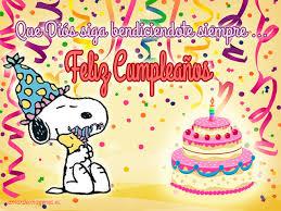 imagenes de pasteles que digan feliz cumpleaños imágenes de feliz cumpleaños