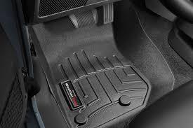 weathertech jeep wrangler weathertech floorliners