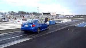 subaru coupe 2010 2010 subaru impreza wrx vs 2011 subaru impreza wrx sti prp 43011