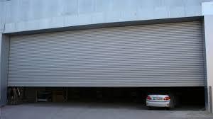 roll up garage door large roll up garage door garage decor and roll up garage door large