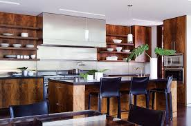 Kitchen Designers Boston Adamo Stone Design Adamo Stone Design