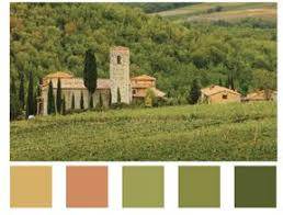best 25 earthy color palette ideas on pinterest earthy earthy
