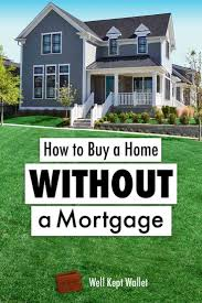 20 best money buying a house images on pinterest buying your