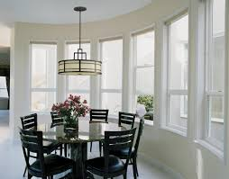 Lighting Above Kitchen Table Kitchen Perfect Kitchen Table Lighting Plus Dining Room Pendant