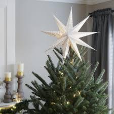 my christmas mantel u2013 the small things blog