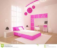 Schlafzimmer Farben Orange Funvit Com Zimmerfarben Brauntöne