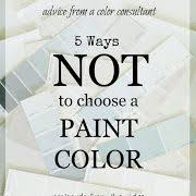 color trends u0026 2016 color of the year simply white paint