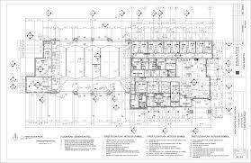 Fire Department Floor Plans 19 Grand Central Station Floor Plan Amtrak Penn Station