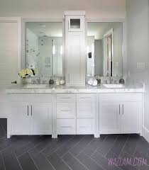 slate bathroom ideas grey slate tile bathroom size of bathroom tile slate bathroom
