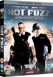 fuzz r2 in june full specs added news film at the