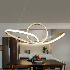 ladario per cucina classica stunning ladari per cucine rustiche ideas home design ideas