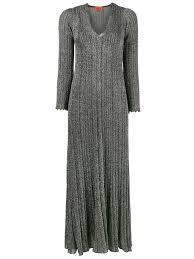 missoni women clothing cocktail party dresses buy online missoni