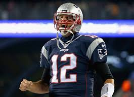 7 reasons why tom brady and the patriots will win super bowl 51