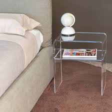 creative of 30 inch tall end table nightstands 30 inch tall end