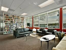 finding the perfect seattle coworking space for you