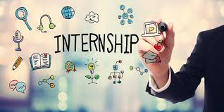 How To Get A Job Without A Resume Why Are Internships Important For Your Cv Skillroads Com