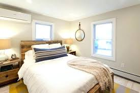 cottage master bedroom ideas beach cottage master bedroom coastal cottage master bedroom beach