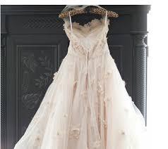 secondhand wedding dresses 2nd wedding dresses wedding dresses wedding ideas and