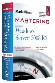 books on windows server computer u0026 it books blog