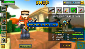 pixel gun 3d hack apk pixel gun 3d hack cheats that generate gems and coins