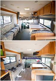 making our rv a home away from home updated with links