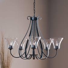 chandelier sensational mercury glass chandelier amazing mercury