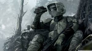 crysis 2 hd wallpapers crysis 2 cell wallpaper