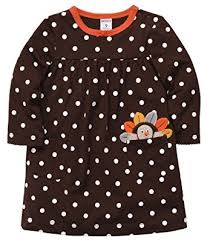 s baby 2 thanksgiving dress set nb