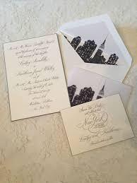 Rustic Wedding Invitation 795 Best Rustic Wedding Invitations Images On Pinterest Rustic
