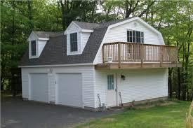 cottage style garage plans apartments detached garage plans with apartment carriage house