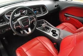Dodge Challenger 1960 - review 2015 dodge challenger sxt plus car reviews and news at