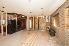 home renovation loan why you should consider a home renovation loan knipp contracting
