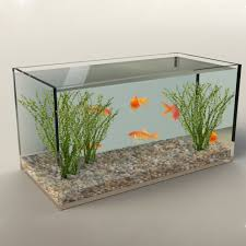 coffee tables attractive ovale coffee table aquarium design with