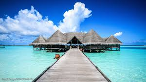 top 10 maldives hotels maldives most popular hotels deals